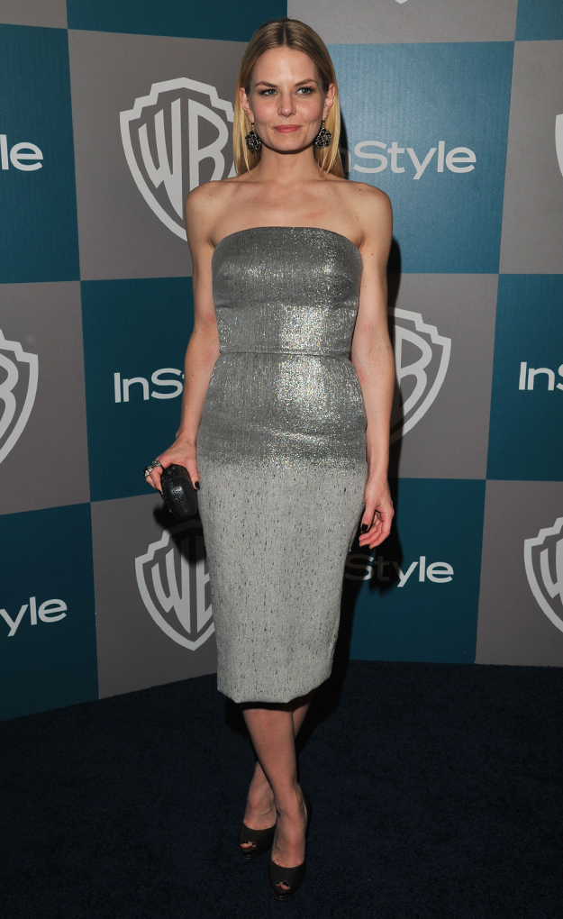 Jennifer morrison house tattoo pictures to pin on pinterest for Jennifer morrison tattoo