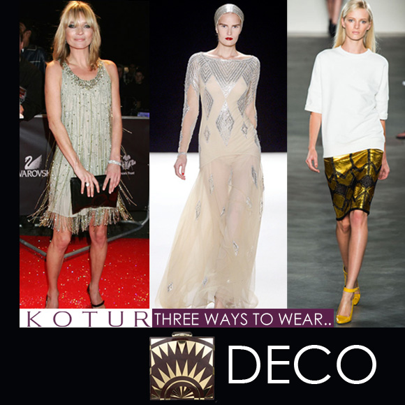 3_WAYS TO WEAR_DECO_BLAST