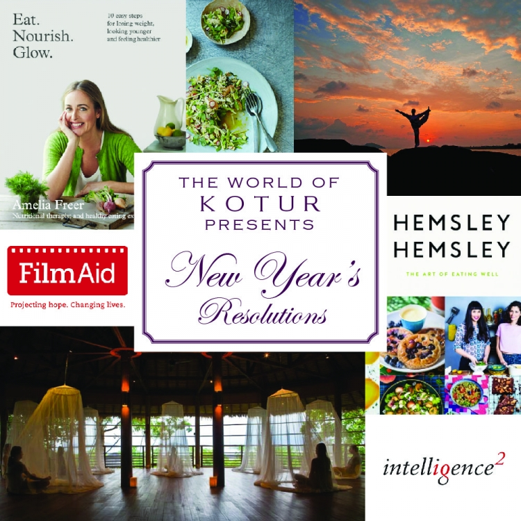 New year resolution 2015-06