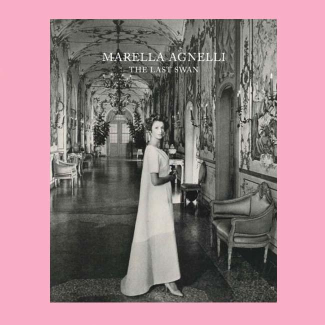Marella-Agnelli-1