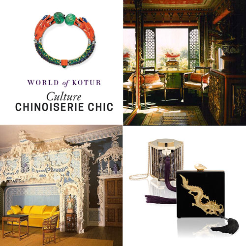 Chinoiserie-Chic-feature-image