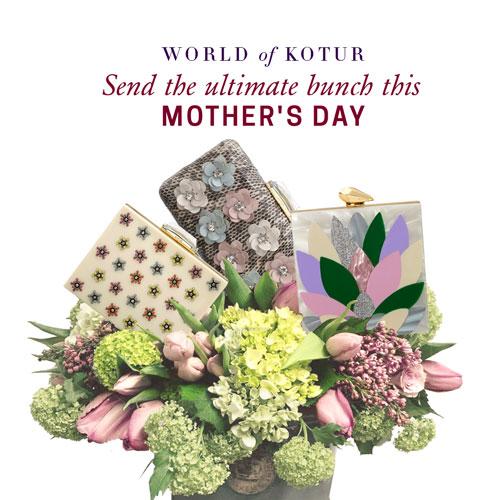 mothers-day-blast2