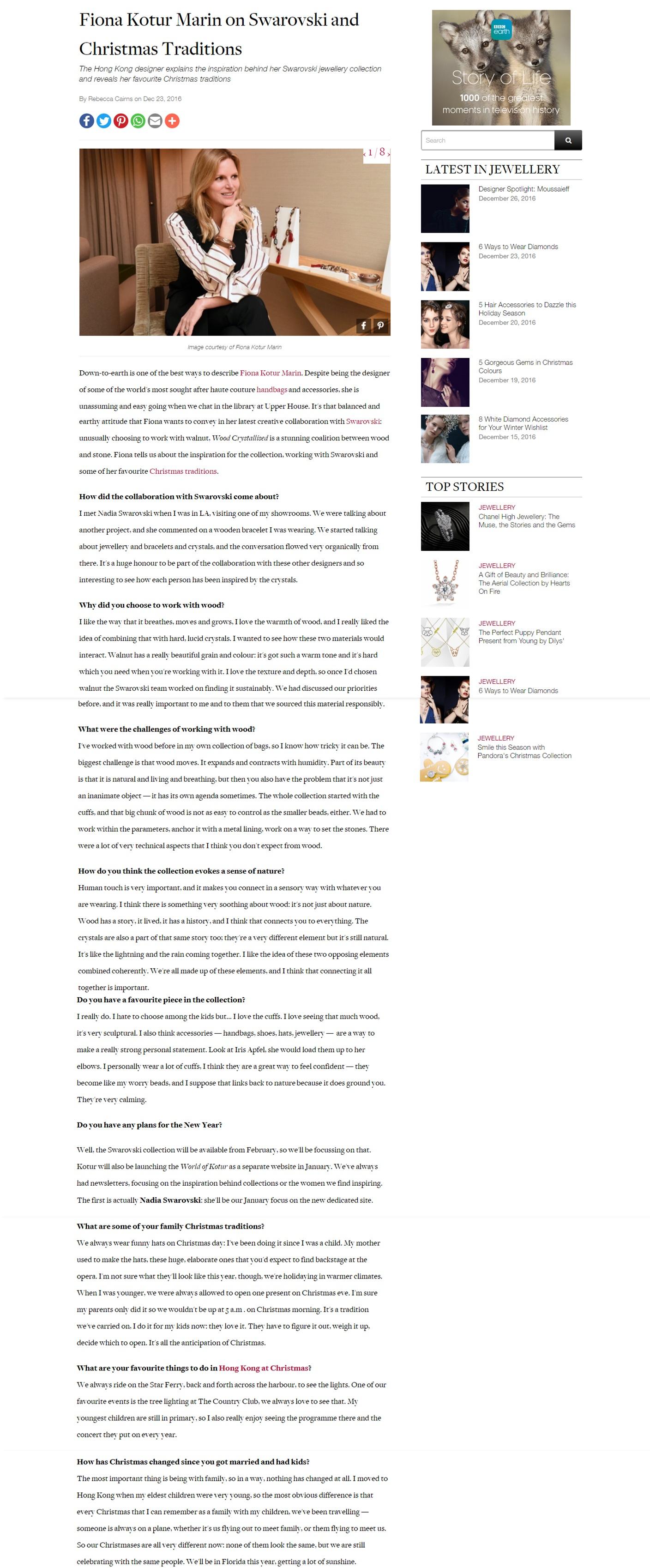 salvar Dependiente bandeja  hongkongtatler.com | Kotur