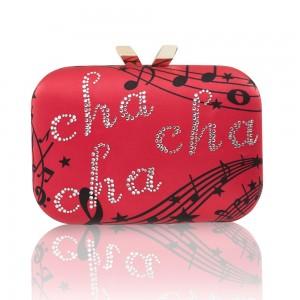 Morley Cha Cha Cha Crystals - one left