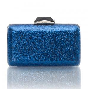 Ross Framed Glitter Espey - Sold Out