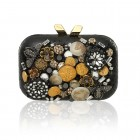 Margo Button Embellishment