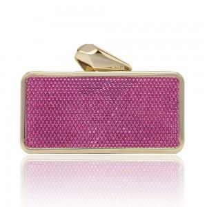 Patented iPhone 6 Getsmartbag Gold
