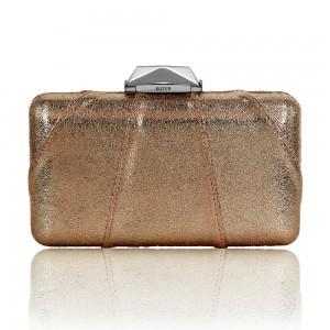 Espey Crinkle Bronze