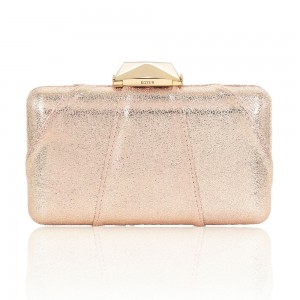 Espey Crinkle Rose Gold - Back in stock