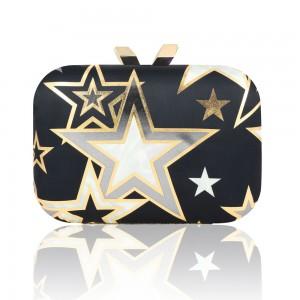 Morley Stars Silver